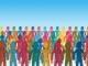Το κοινωνικό αιτούμενο και η δημιουργία ενός νέου κοινωνικού κινήματος