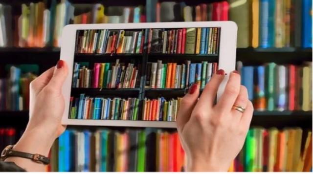 Ψηφιακό σχολείο και τηλεκπαίδευση - Social-Lib